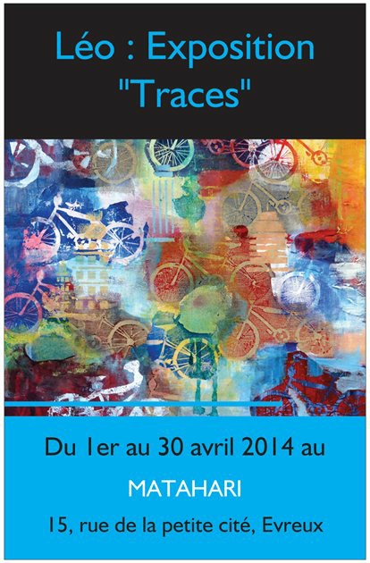 Exposition Traces