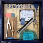 Math box