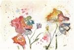 Fleurs-indomptees