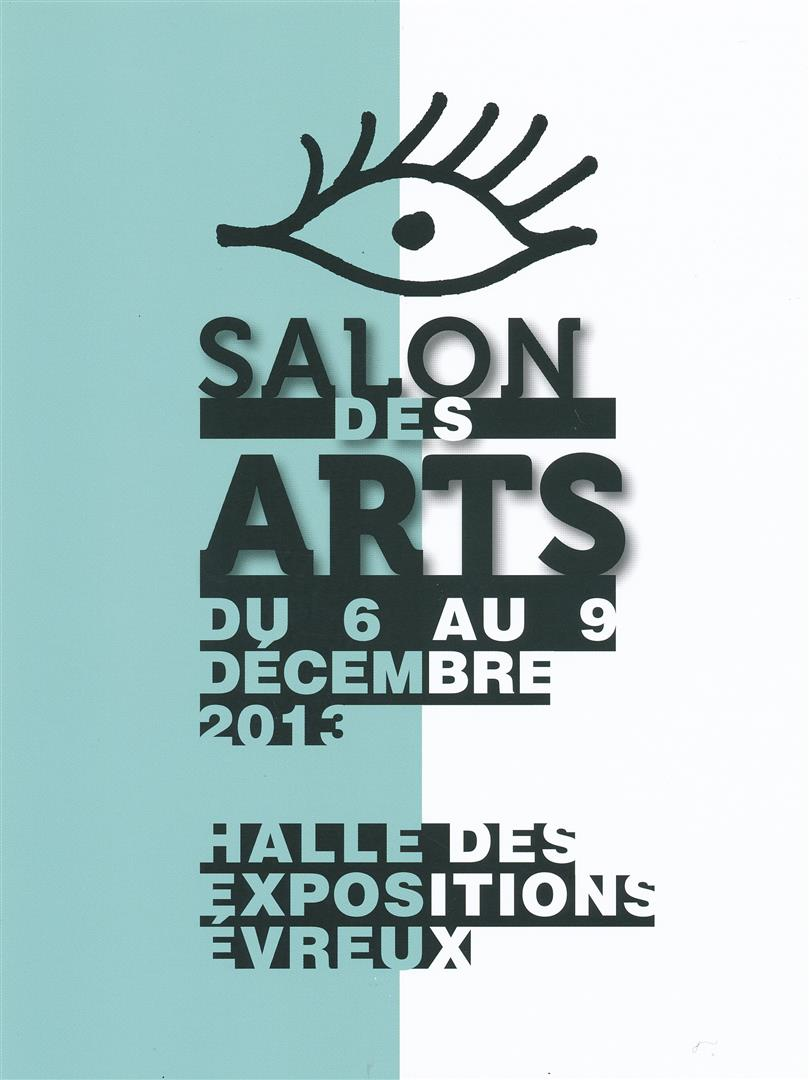 Salon-art-2013