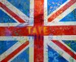 Union Jack II