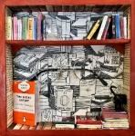 Reading box