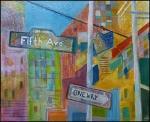 Fith_Avenue