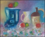 Apples_and_jars