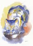 Cat_with_milk