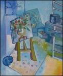 mon_atelier